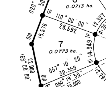 Vacant Land at 47002 SNOWMIST PLACE, Mission, British Columbia. Image 2