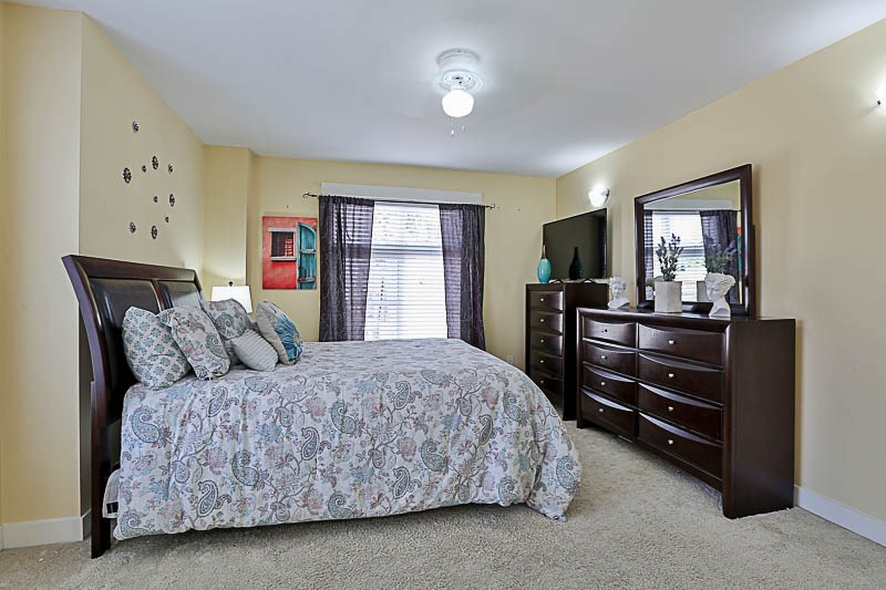 Townhouse at 45 9405 121 STREET, Unit 45, Surrey, British Columbia. Image 11