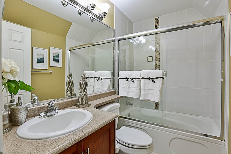 Townhouse at 45 9405 121 STREET, Unit 45, Surrey, British Columbia. Image 12