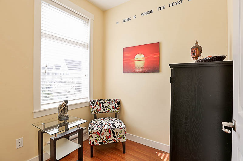 Townhouse at 45 9405 121 STREET, Unit 45, Surrey, British Columbia. Image 17