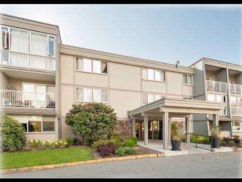 Condo Apartment at 212 3451 SPRINGFIELD DRIVE, Unit 212, Richmond, British Columbia. Image 2