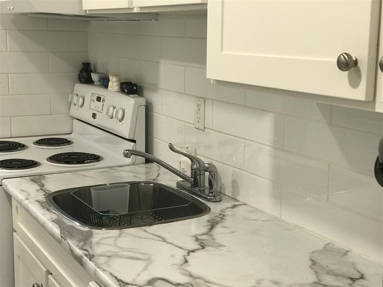 Condo Apartment at 212 3451 SPRINGFIELD DRIVE, Unit 212, Richmond, British Columbia. Image 3