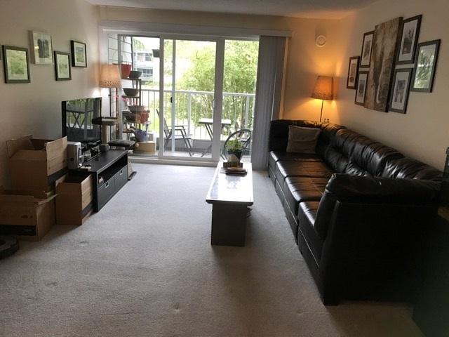 Condo Apartment at 212 3451 SPRINGFIELD DRIVE, Unit 212, Richmond, British Columbia. Image 8
