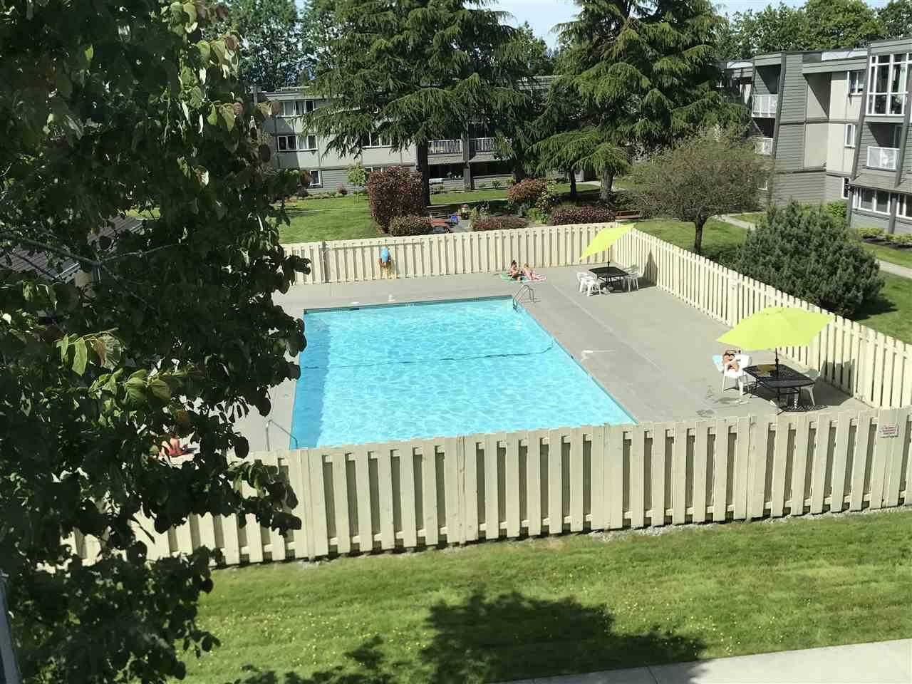 Condo Apartment at 212 3451 SPRINGFIELD DRIVE, Unit 212, Richmond, British Columbia. Image 12