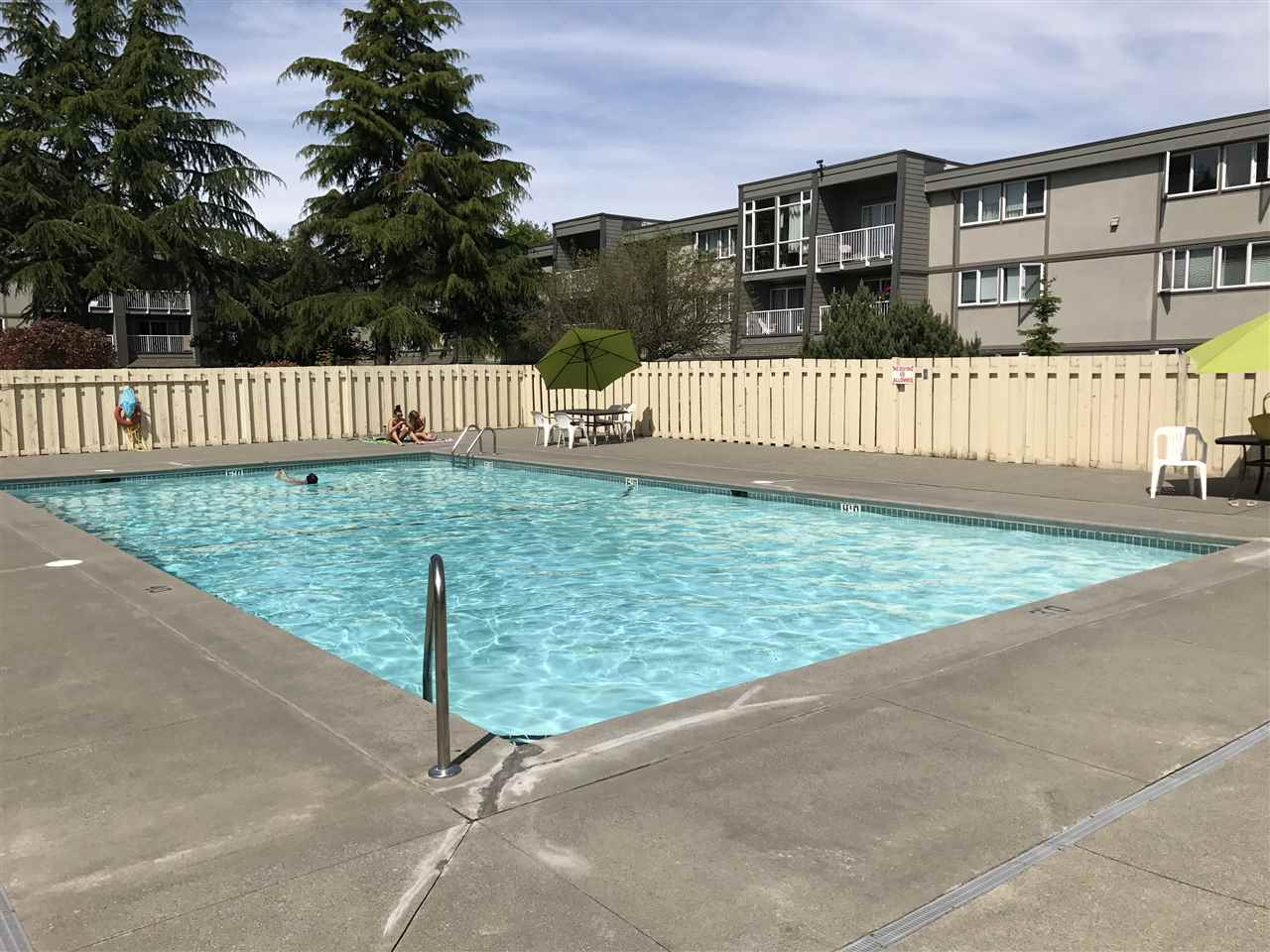 Condo Apartment at 212 3451 SPRINGFIELD DRIVE, Unit 212, Richmond, British Columbia. Image 13