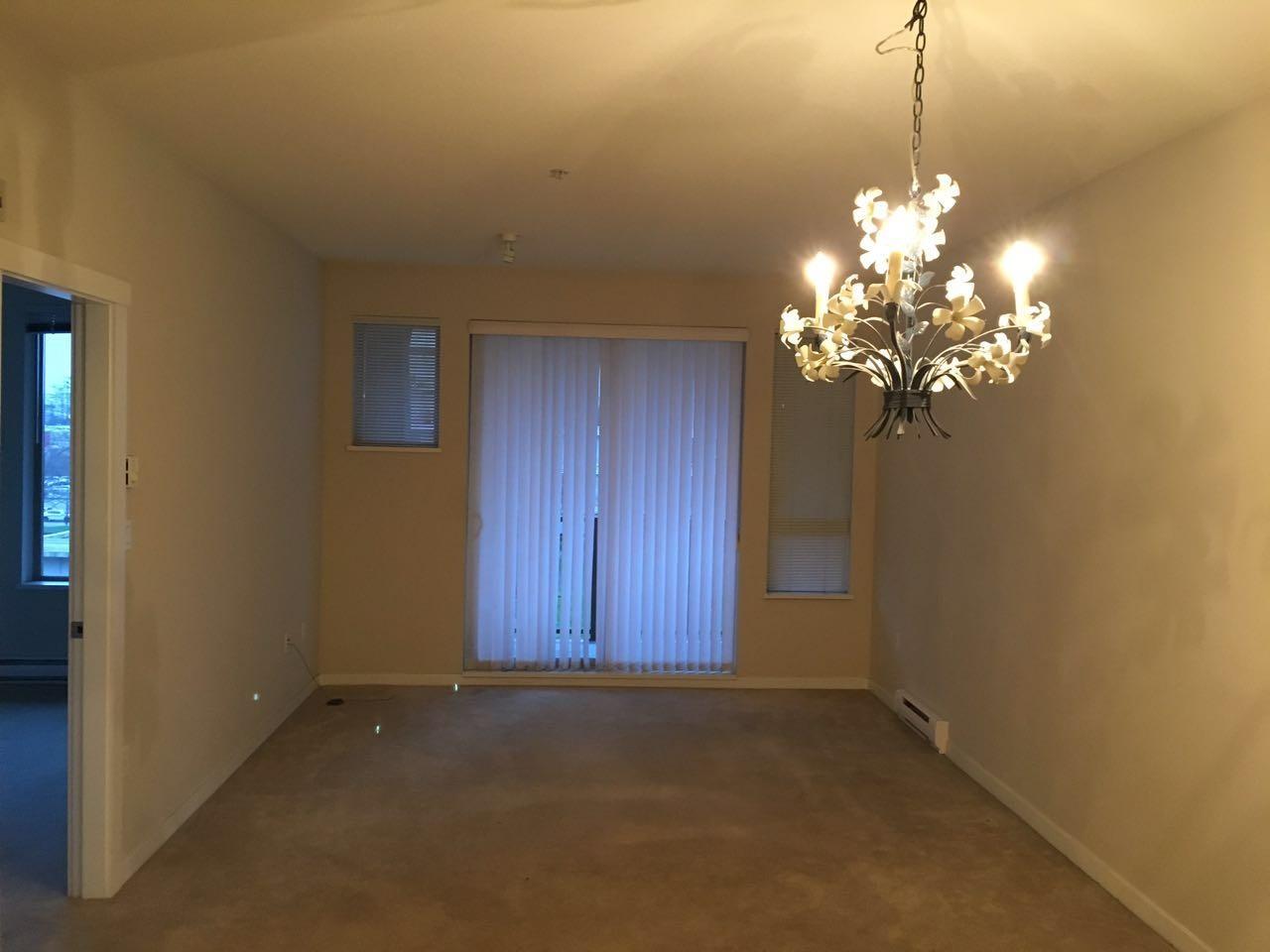 Condo Apartment at 6406 5117 GARDEN CITY ROAD, Unit 6406, Richmond, British Columbia. Image 4