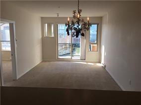 Condo Apartment at 6406 5117 GARDEN CITY ROAD, Unit 6406, Richmond, British Columbia. Image 5