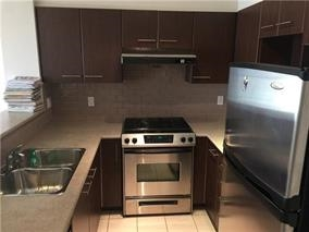 Condo Apartment at 6406 5117 GARDEN CITY ROAD, Unit 6406, Richmond, British Columbia. Image 6