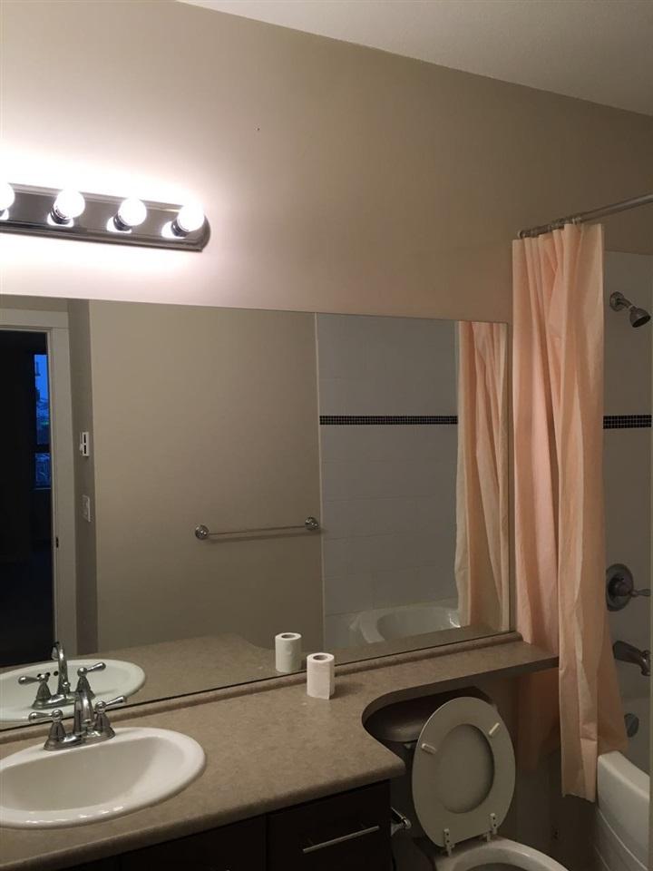 Condo Apartment at 6406 5117 GARDEN CITY ROAD, Unit 6406, Richmond, British Columbia. Image 7
