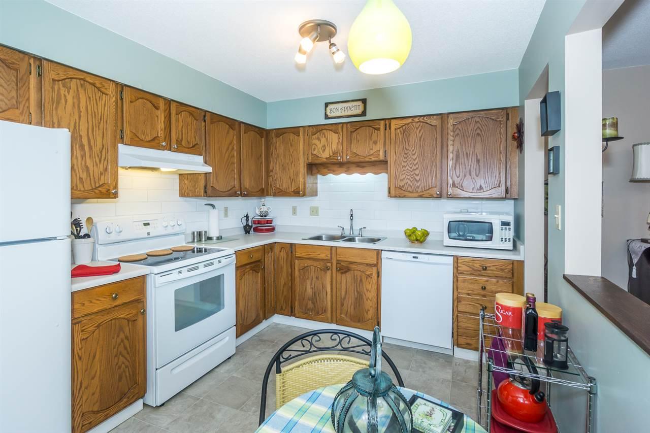 Condo Apartment at 103 2279 MCCALLUM ROAD, Unit 103, Abbotsford, British Columbia. Image 4