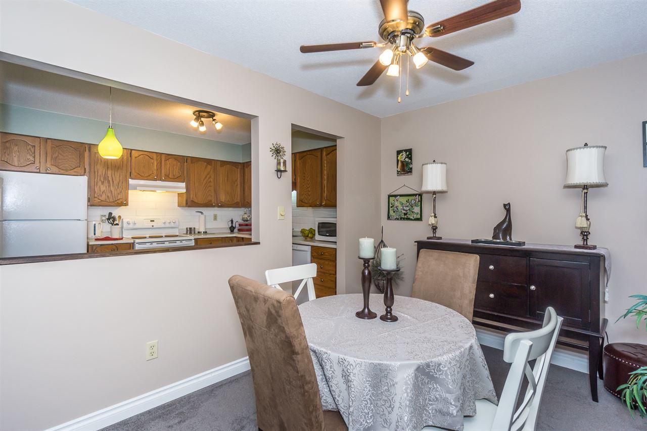 Condo Apartment at 103 2279 MCCALLUM ROAD, Unit 103, Abbotsford, British Columbia. Image 7