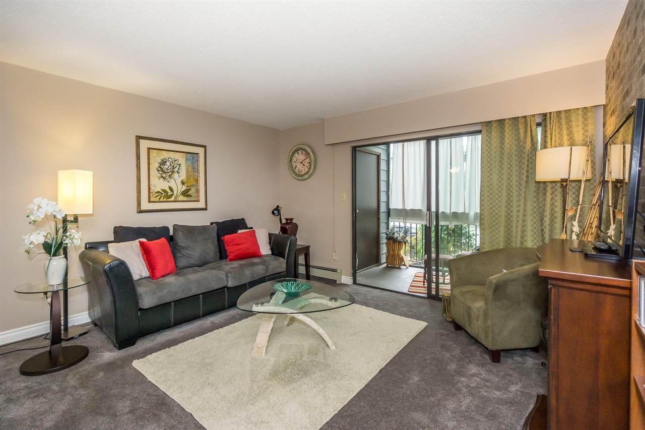 Condo Apartment at 103 2279 MCCALLUM ROAD, Unit 103, Abbotsford, British Columbia. Image 8