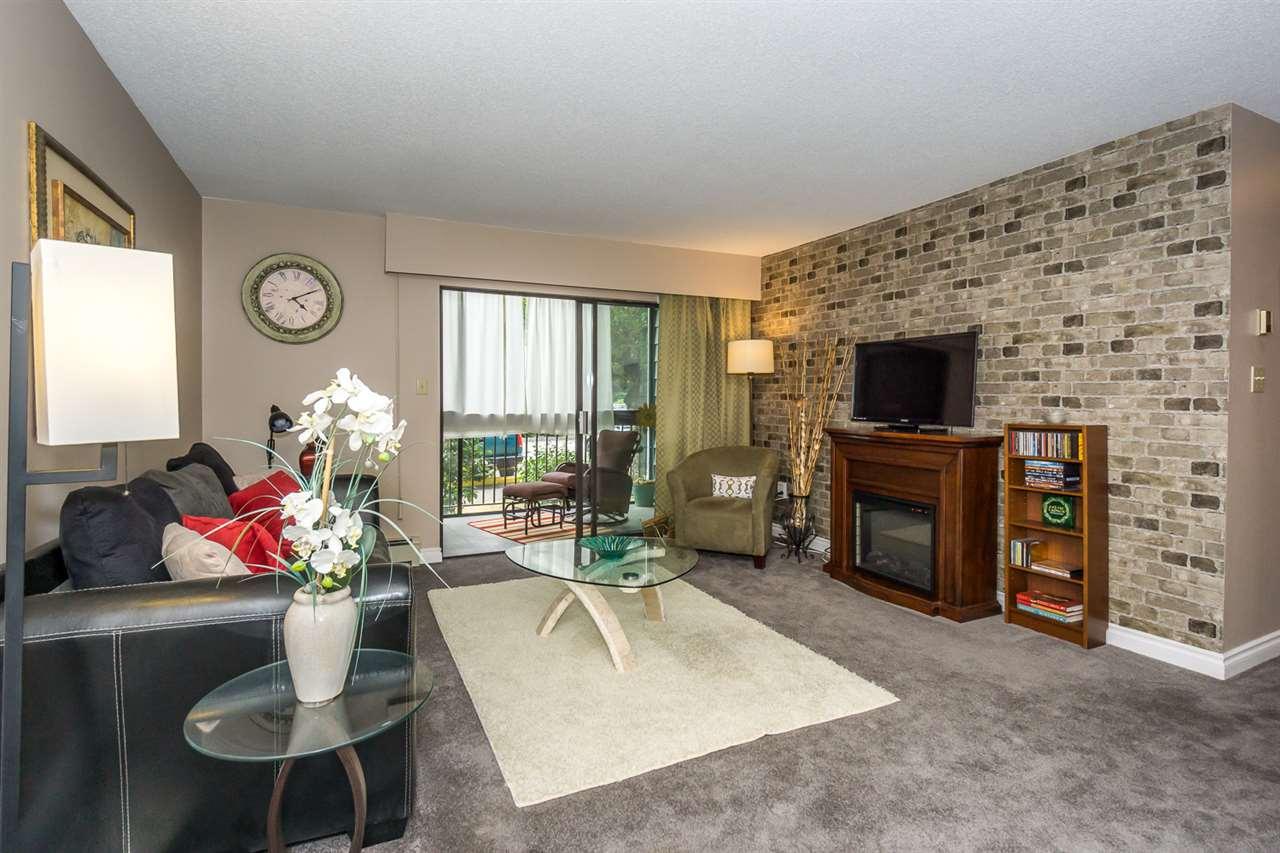 Condo Apartment at 103 2279 MCCALLUM ROAD, Unit 103, Abbotsford, British Columbia. Image 11