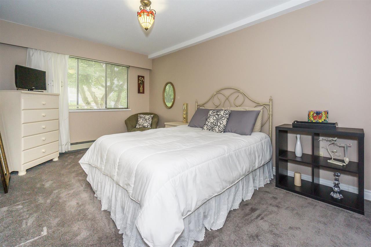 Condo Apartment at 103 2279 MCCALLUM ROAD, Unit 103, Abbotsford, British Columbia. Image 12