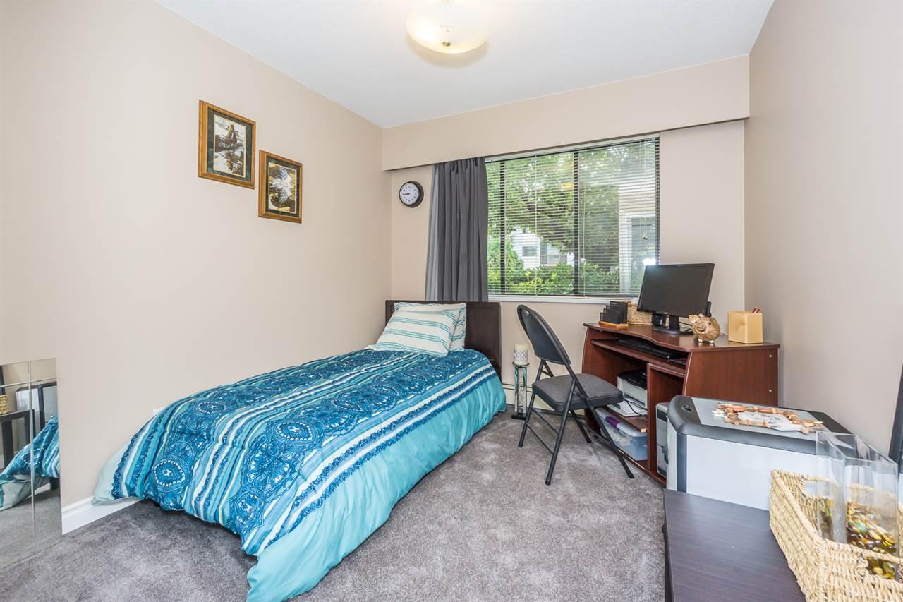 Condo Apartment at 103 2279 MCCALLUM ROAD, Unit 103, Abbotsford, British Columbia. Image 13