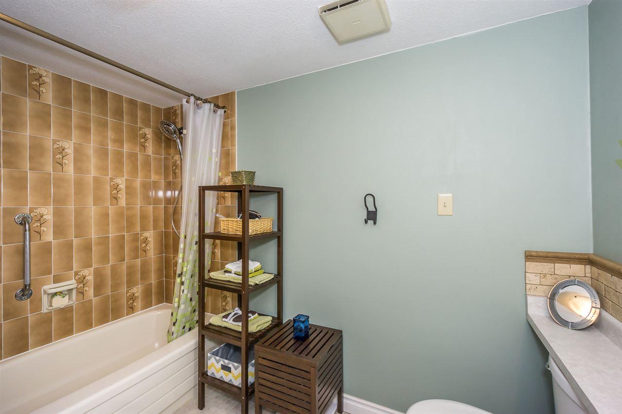 Condo Apartment at 103 2279 MCCALLUM ROAD, Unit 103, Abbotsford, British Columbia. Image 15