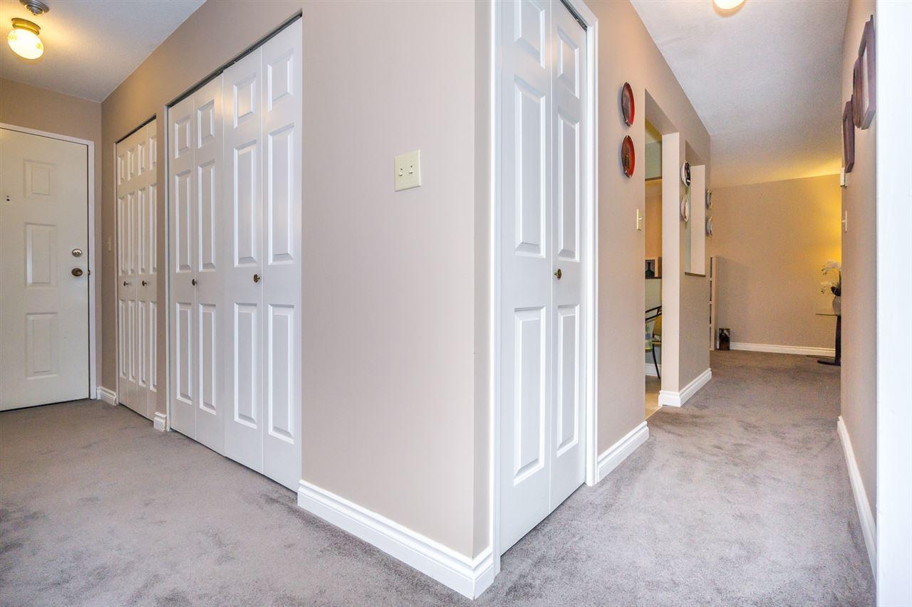 Condo Apartment at 103 2279 MCCALLUM ROAD, Unit 103, Abbotsford, British Columbia. Image 16