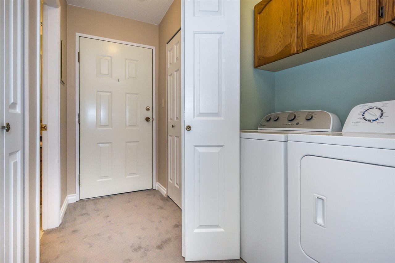 Condo Apartment at 103 2279 MCCALLUM ROAD, Unit 103, Abbotsford, British Columbia. Image 17