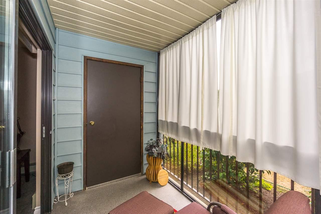 Condo Apartment at 103 2279 MCCALLUM ROAD, Unit 103, Abbotsford, British Columbia. Image 19