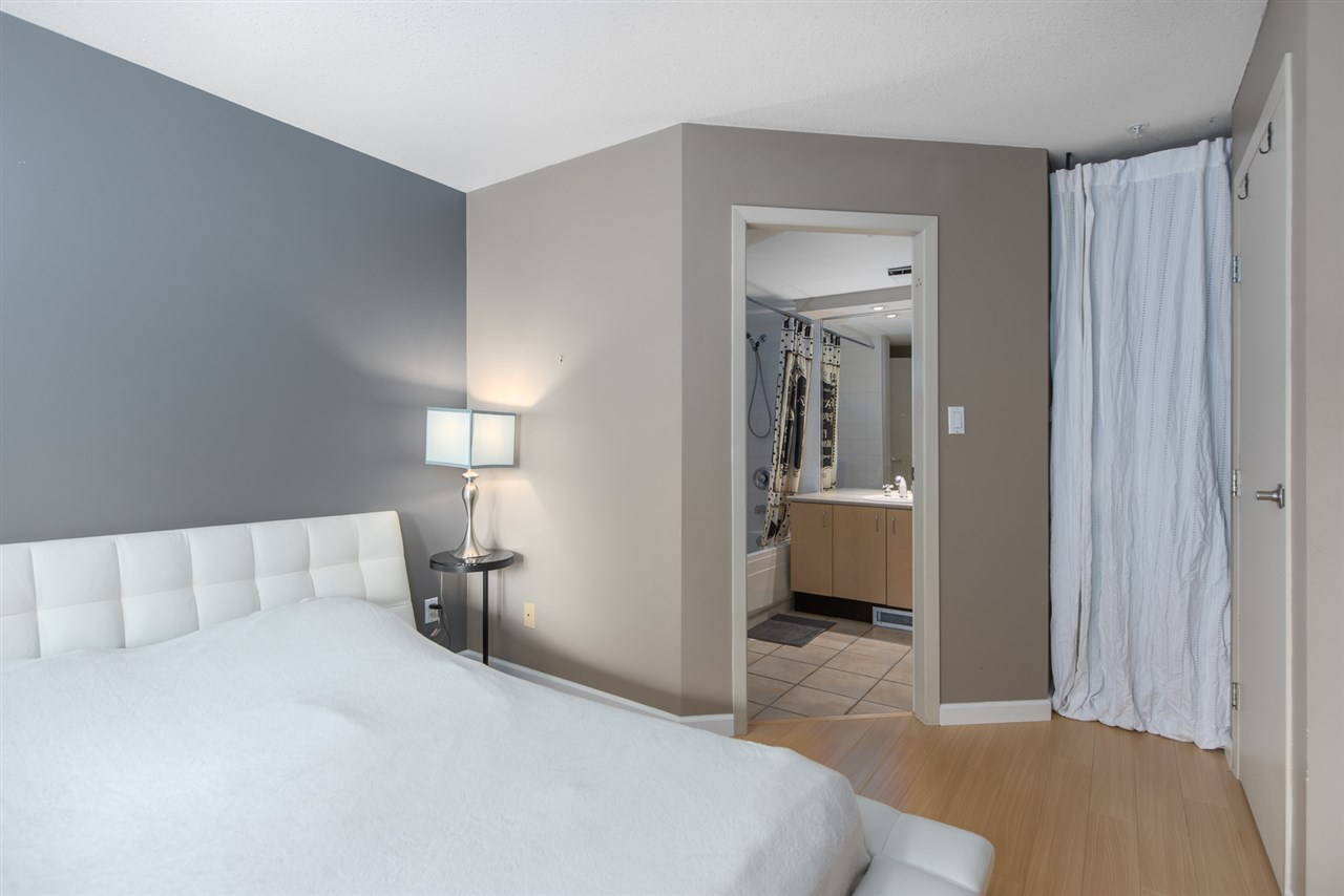 Condo Apartment at 328 2680 W 4TH AVENUE, Unit 328, Vancouver West, British Columbia. Image 14