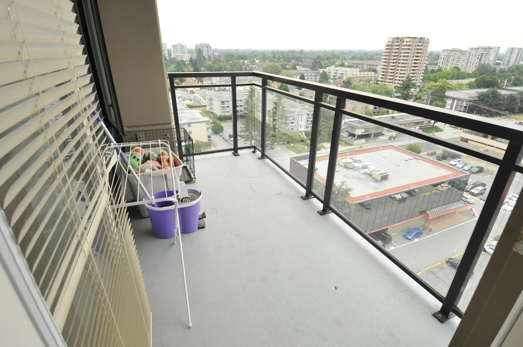 Condo Apartment at 1605 6351 BUSWELL STREET, Unit 1605, Richmond, British Columbia. Image 13