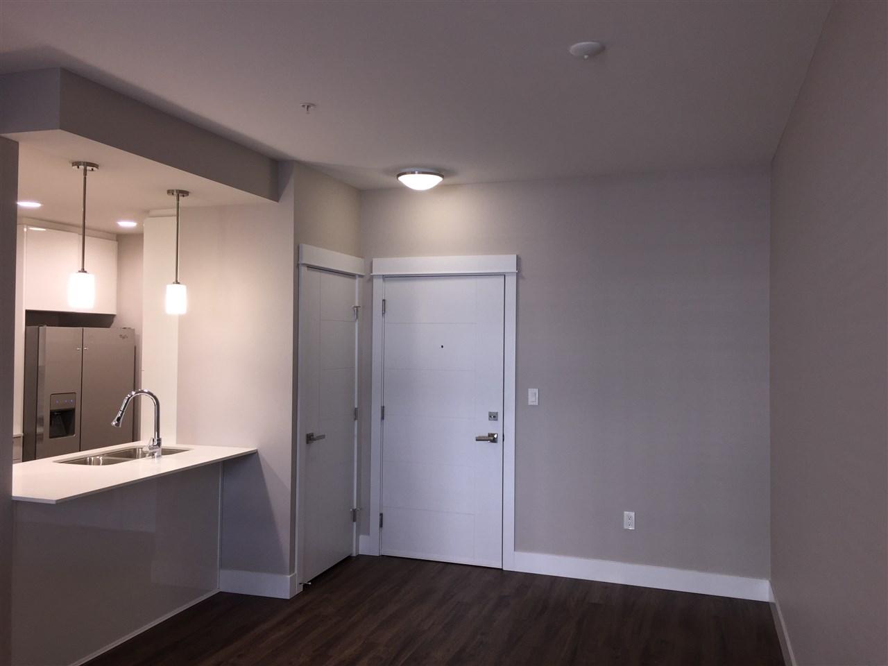 Condo Apartment at 314 2465 WILSON AVENUE, Unit 314, Port Coquitlam, British Columbia. Image 2
