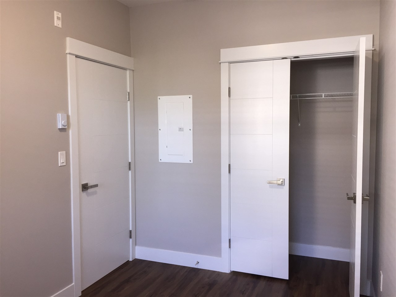 Condo Apartment at 314 2465 WILSON AVENUE, Unit 314, Port Coquitlam, British Columbia. Image 4