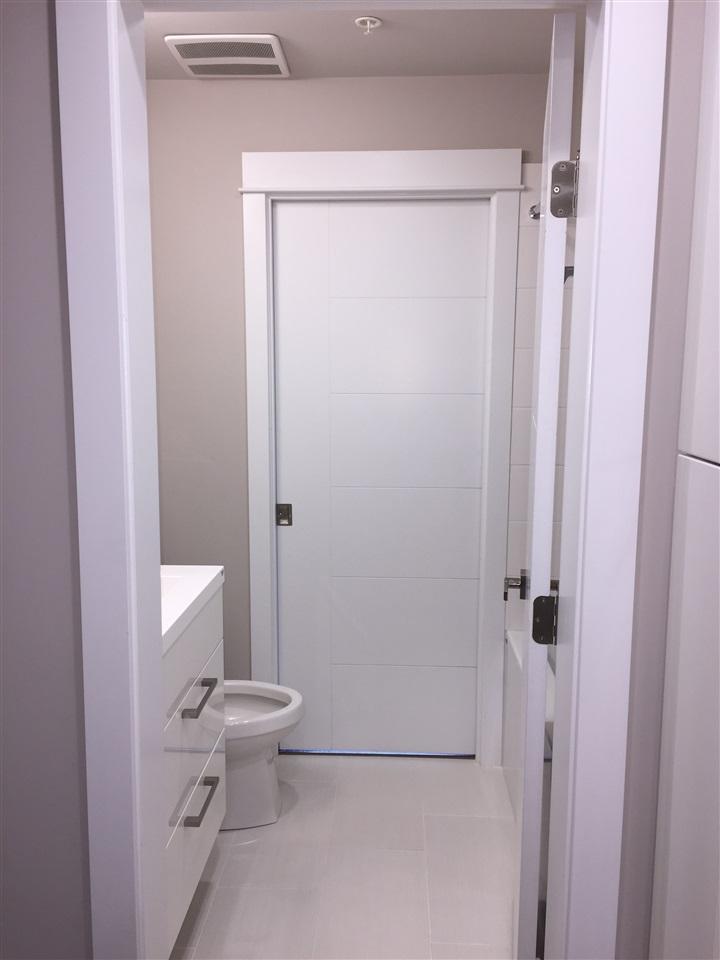 Condo Apartment at 314 2465 WILSON AVENUE, Unit 314, Port Coquitlam, British Columbia. Image 6