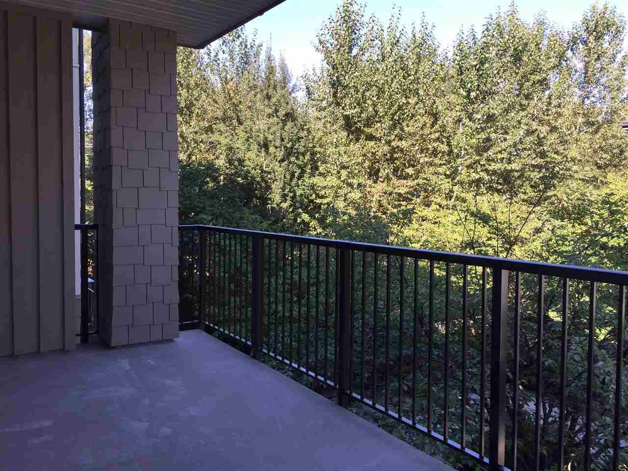 Condo Apartment at 314 2465 WILSON AVENUE, Unit 314, Port Coquitlam, British Columbia. Image 7