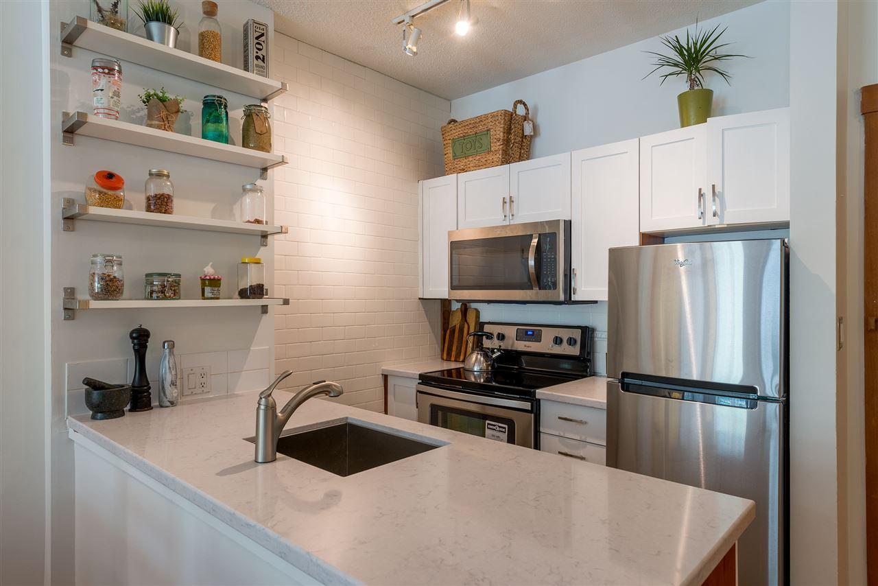 Condo Apartment at 221 4660 BLACKCOMB WAY, Unit 221, Whistler, British Columbia. Image 7