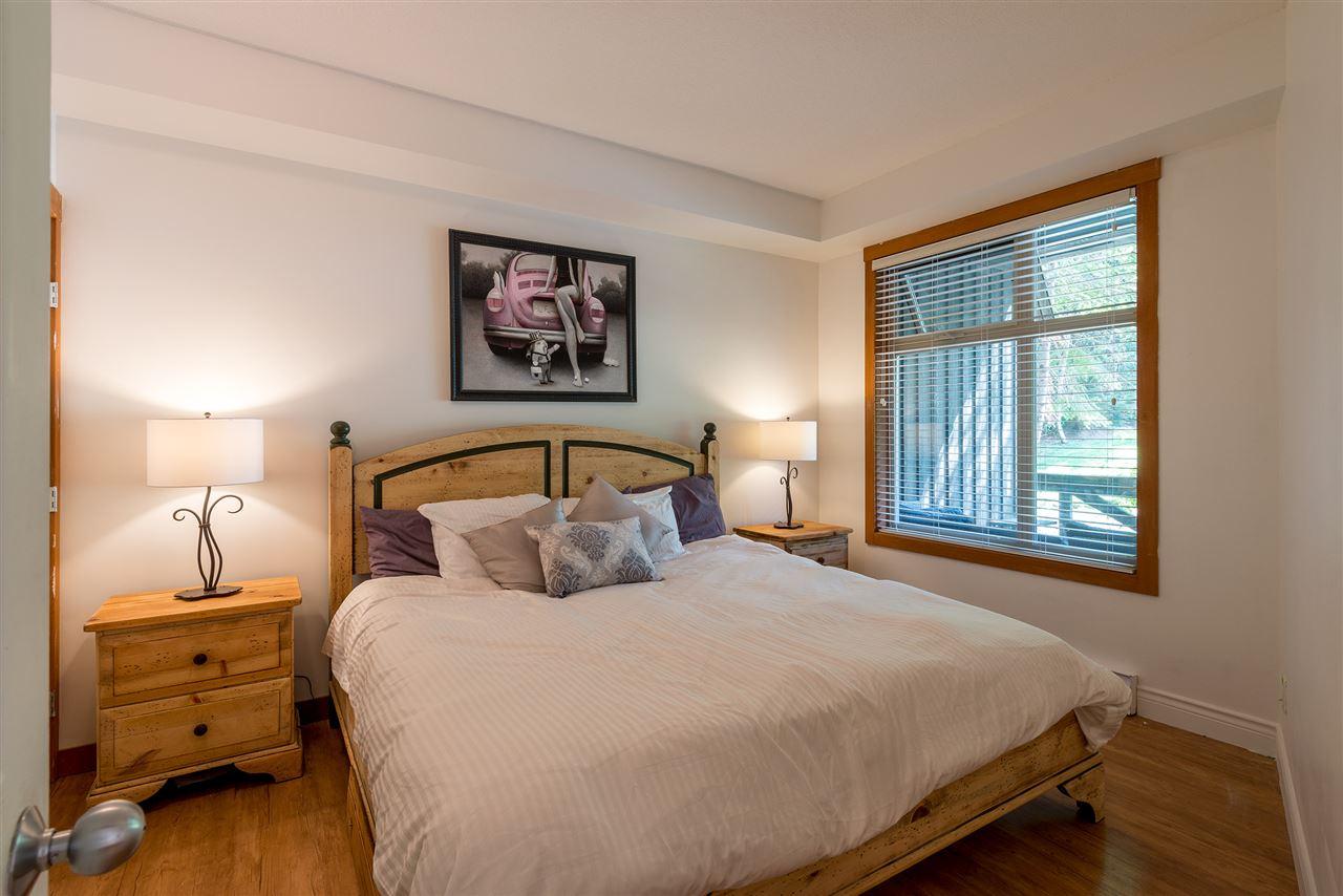 Condo Apartment at 221 4660 BLACKCOMB WAY, Unit 221, Whistler, British Columbia. Image 8