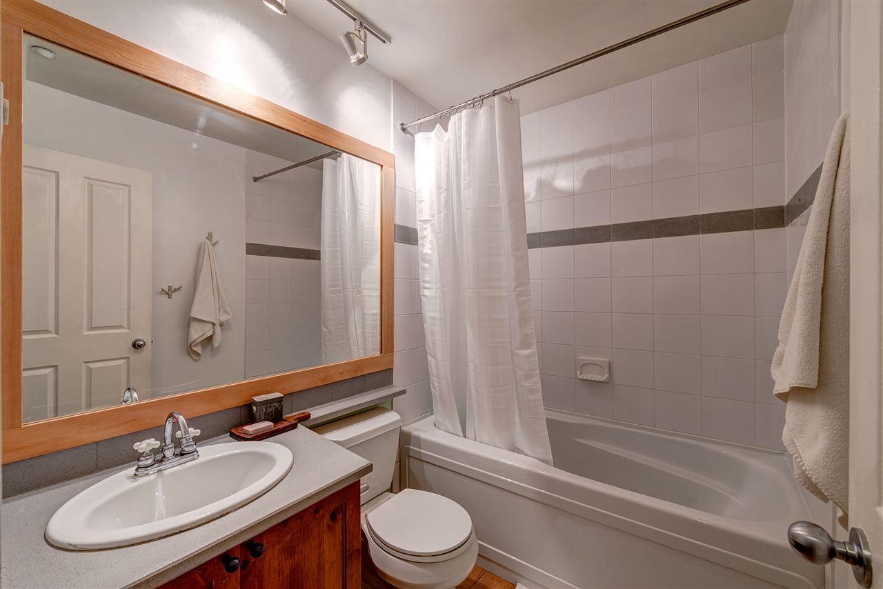 Condo Apartment at 221 4660 BLACKCOMB WAY, Unit 221, Whistler, British Columbia. Image 9