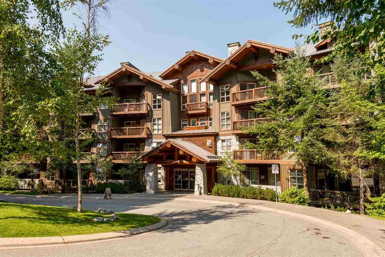 Condo Apartment at 221 4660 BLACKCOMB WAY, Unit 221, Whistler, British Columbia. Image 13