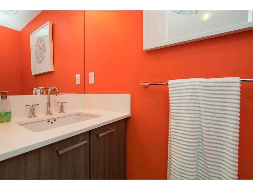 Townhouse at TH3 2789 SHAUGHNESSY STREET, Unit TH3, Port Coquitlam, British Columbia. Image 7