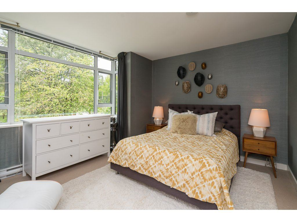 Townhouse at TH3 2789 SHAUGHNESSY STREET, Unit TH3, Port Coquitlam, British Columbia. Image 8