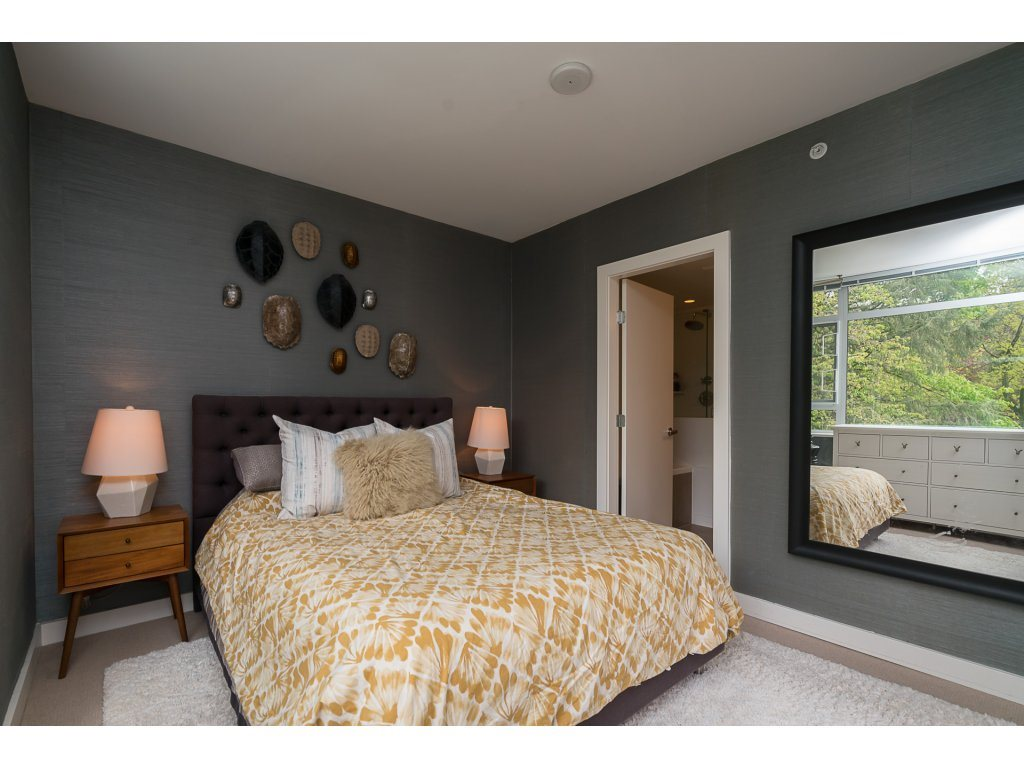 Townhouse at TH3 2789 SHAUGHNESSY STREET, Unit TH3, Port Coquitlam, British Columbia. Image 9