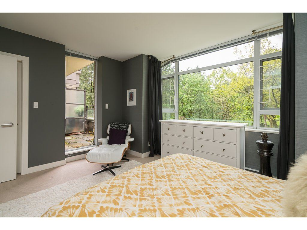 Townhouse at TH3 2789 SHAUGHNESSY STREET, Unit TH3, Port Coquitlam, British Columbia. Image 10