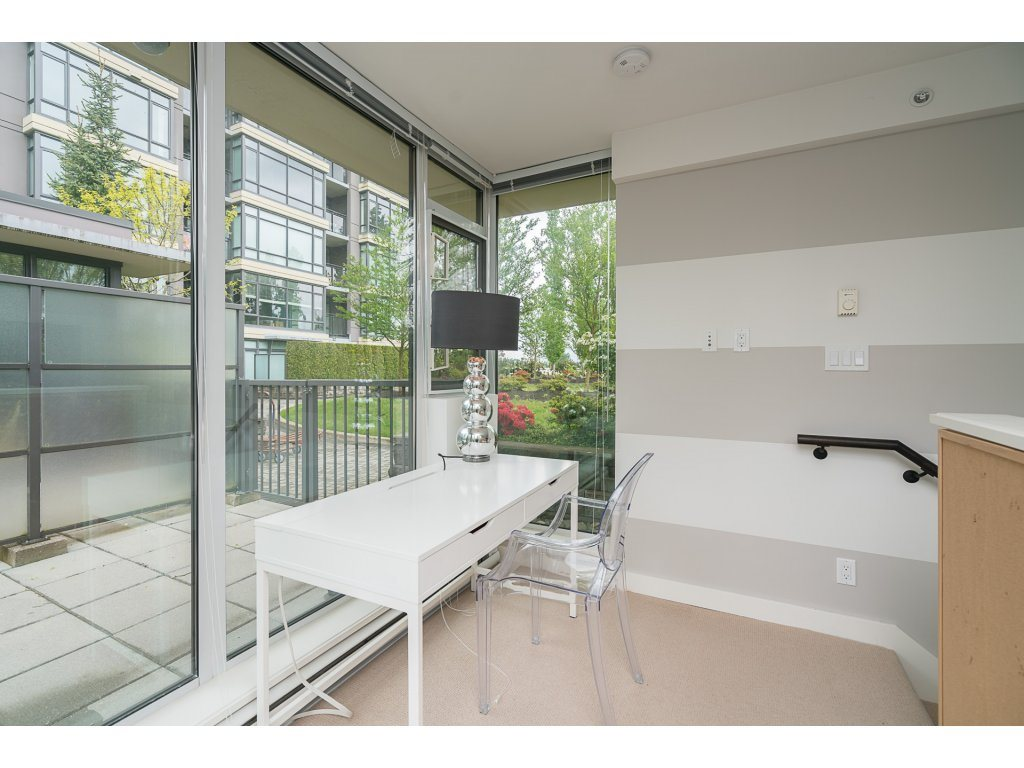 Townhouse at TH3 2789 SHAUGHNESSY STREET, Unit TH3, Port Coquitlam, British Columbia. Image 17