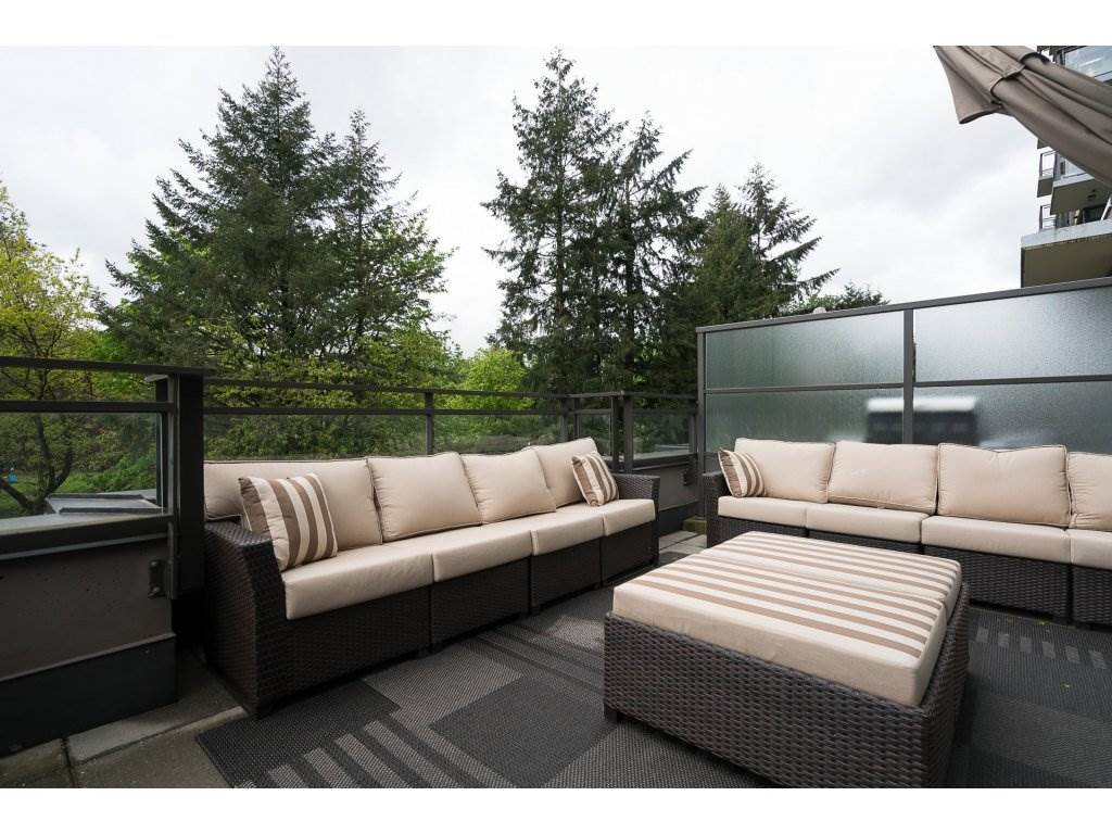 Townhouse at TH3 2789 SHAUGHNESSY STREET, Unit TH3, Port Coquitlam, British Columbia. Image 18