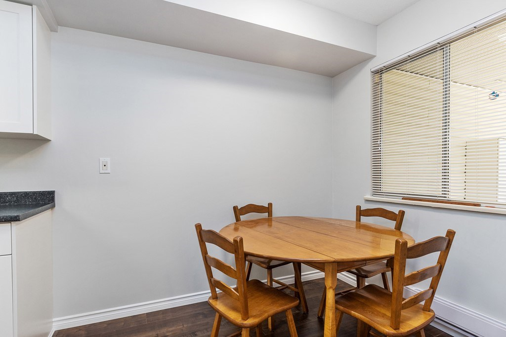 Townhouse at 17 22411 124TH AVENUE, Unit 17, Maple Ridge, British Columbia. Image 6