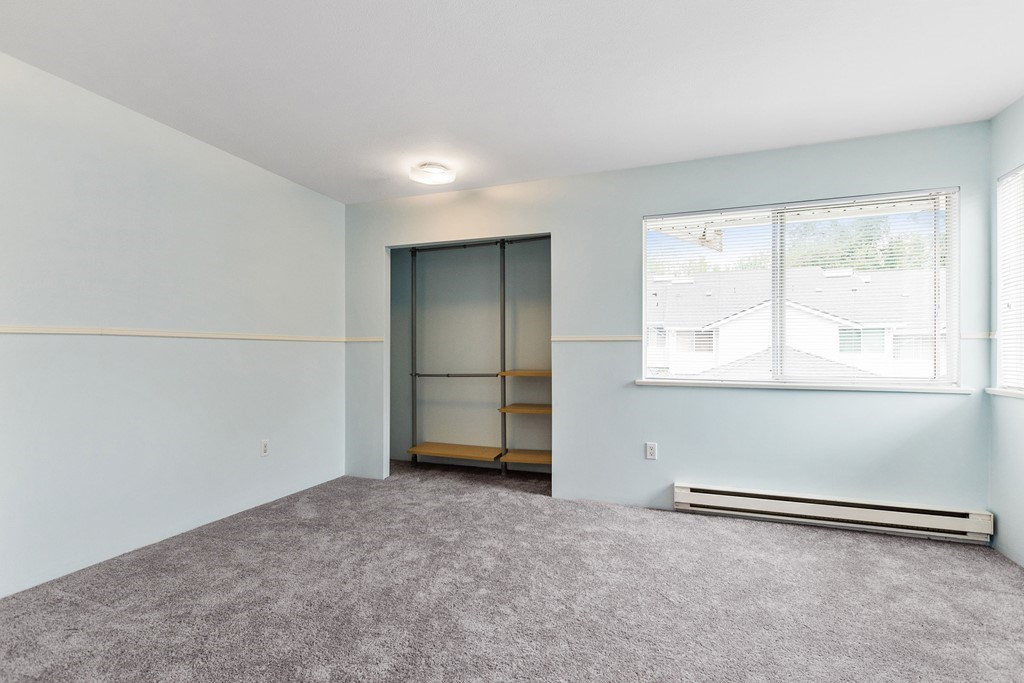 Townhouse at 17 22411 124TH AVENUE, Unit 17, Maple Ridge, British Columbia. Image 8