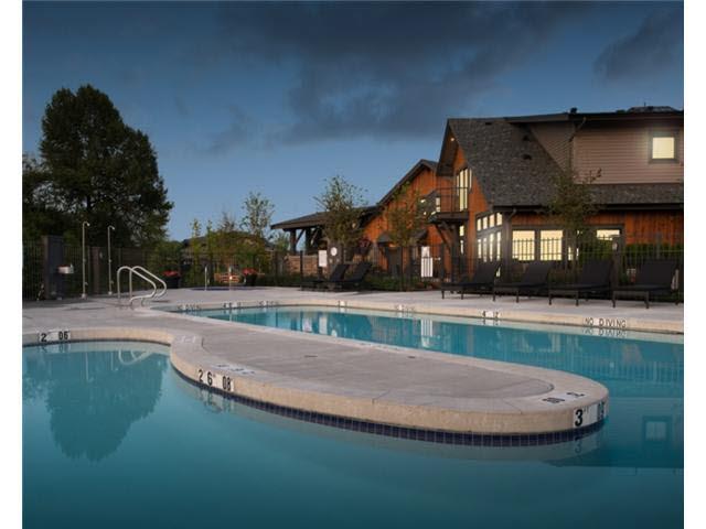 Townhouse at 83 31032 WESTRIDGE PLACE, Unit 83, Abbotsford, British Columbia. Image 3