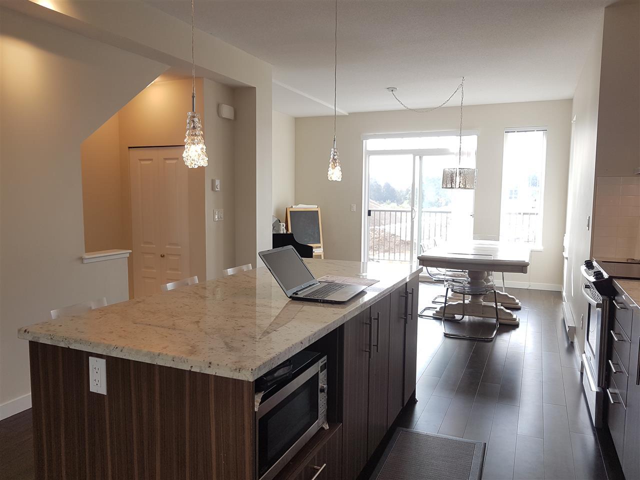 Townhouse at 83 31032 WESTRIDGE PLACE, Unit 83, Abbotsford, British Columbia. Image 12