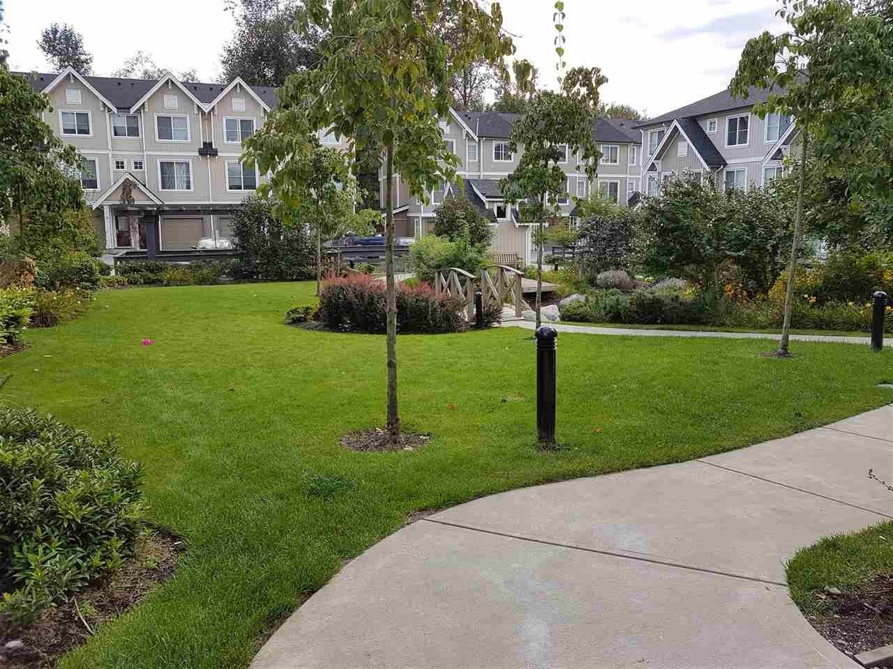 Townhouse at 83 31032 WESTRIDGE PLACE, Unit 83, Abbotsford, British Columbia. Image 20