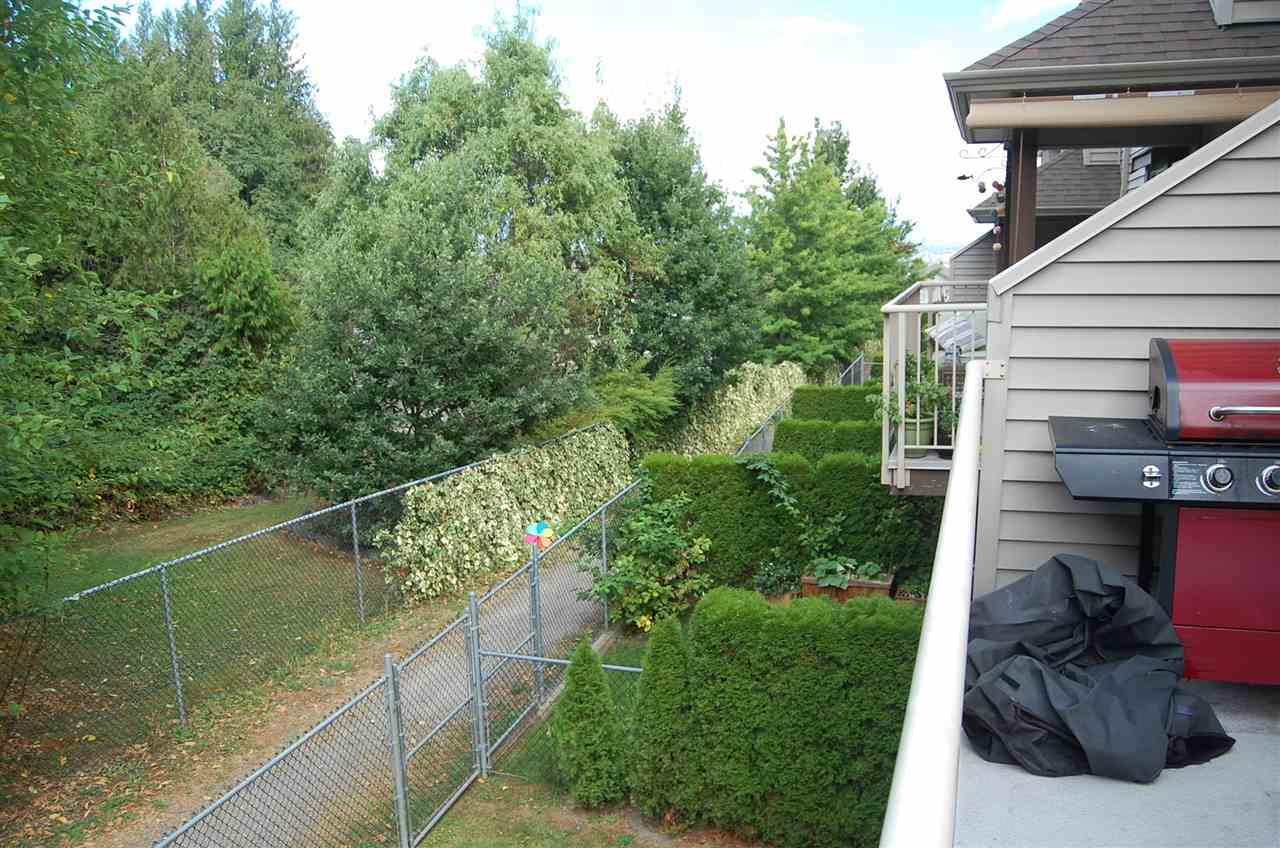 Townhouse at 10 46778 HUDSON ROAD, Unit 10, Sardis, British Columbia. Image 8