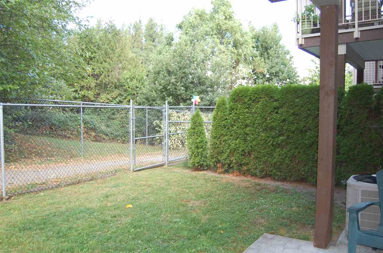 Townhouse at 10 46778 HUDSON ROAD, Unit 10, Sardis, British Columbia. Image 18