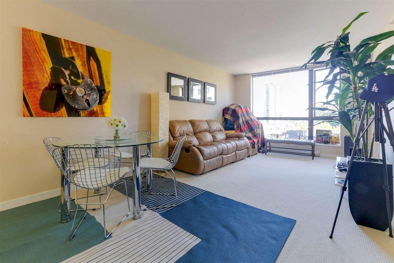 Condo Apartment at 404 7225 ACORN AVENUE, Unit 404, Burnaby South, British Columbia. Image 4