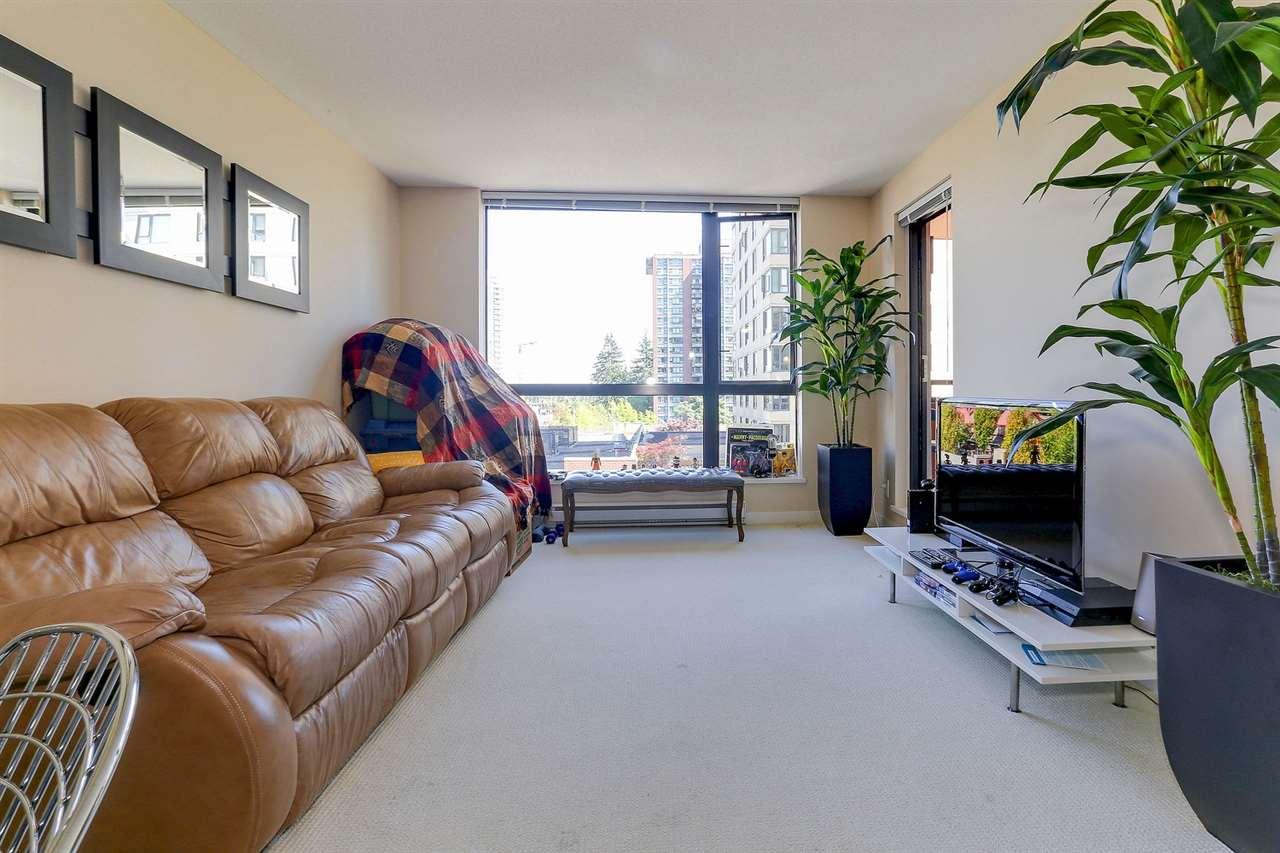 Condo Apartment at 404 7225 ACORN AVENUE, Unit 404, Burnaby South, British Columbia. Image 5