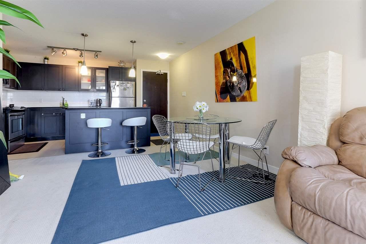 Condo Apartment at 404 7225 ACORN AVENUE, Unit 404, Burnaby South, British Columbia. Image 7