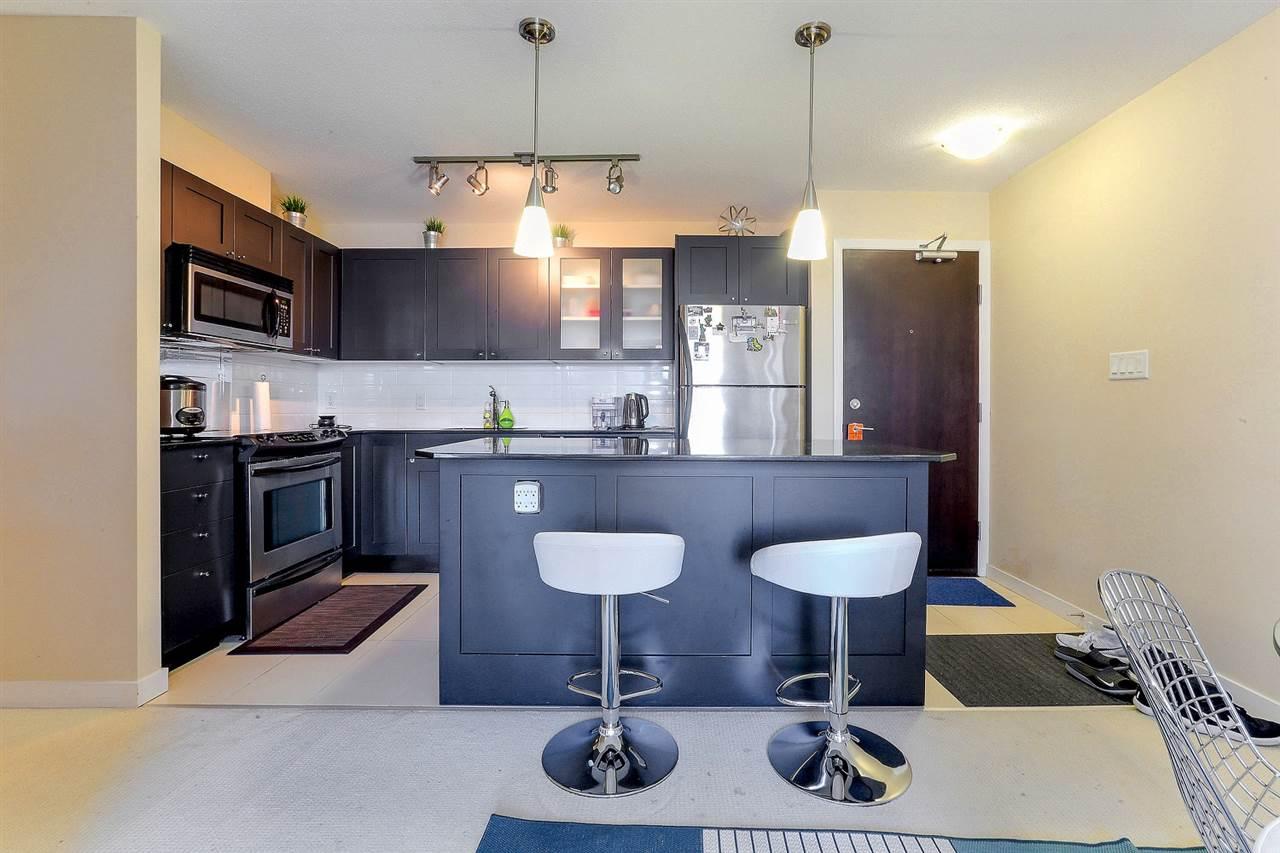 Condo Apartment at 404 7225 ACORN AVENUE, Unit 404, Burnaby South, British Columbia. Image 8